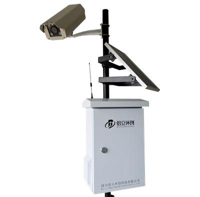 环境网格化监测微站大气网格化设备网格化监测平台